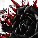 beatCirCus - Promo Hard oktovember  13
