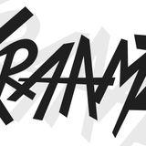 Kraamz on the mix - 10' Only MAKJ Tracks