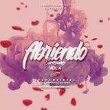 01. Charlie Zaa Mix By DJ Alejandro - LCE