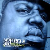 Notorious 3000