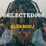 Selected008//Alvaro