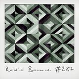 Radio Bounce #287 (w/ Gramatik, Davr, Nepo, Obas Nenor, Allie ..)
