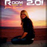 Room 2.01 mixed by John Siscok 2k14