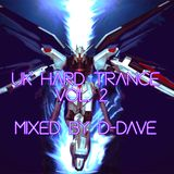 UK Hard Trance Vol. 2
