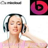 deep house vocal Emotional Ibiza edition Mind Games (Original Mix) dj redouane 12.07.2015