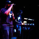 DJ Rahdu Live @ +FE Concert