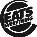 Eats Everything - BBC Radio1 Residency - 26-Oct-2017