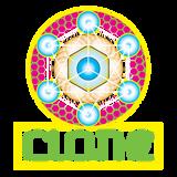 Classic Goa Mix Sept 01, 2018