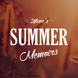 Summer Memoirs Mix