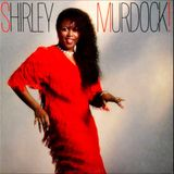 AS WE LAY BY SHIRLEY MURDOCK 2015 REMIX BY DJ PUNCH