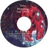 These Memories Tape 7 Side B Music by Kevin Frank