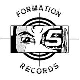 FORMATION 2016 MIX