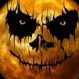 Halloween Mini Mix By DJ SWag