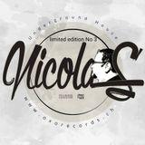 Nicola-S Limited Edition N°3 2017