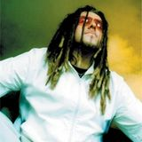 DJ Scot Project Live @ The Met Armagh (ireland) - sat - 18-05-2003