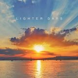 Life on Planets  Lighter Days Mix