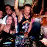 Luca Marano @ NiceToMeowYou! - Gattonero (PA) 23.11.12