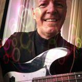 Retro Soul Radio with Steve Chandler April 3rd 2015