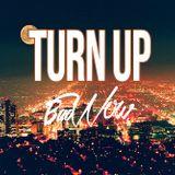 TURN UP X DJ BAOWOW