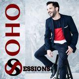SOHO SESSION 13