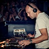 Marco Carola @ Cafe Del Mar,Music ON Pre-Party (Ibiza) (30-08-2013)