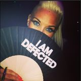 Sam Divine - Defected in the House - 20-May-2018