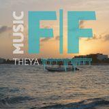 F.F.Music #19