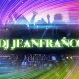 dj jeanfranco