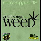 Retro Reggae Show 18