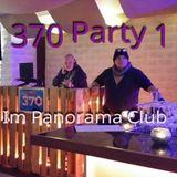 370 Party Mix_1_ von Dl Maikl & DJ Uli