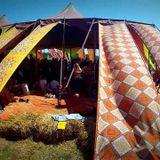 Alagi @ Pumpui Stage // Ozora Festival 2016