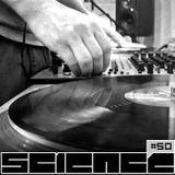 Science Helsinki Podcast #50