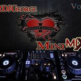 2013 MRDJGeorge - 7 Minutes House Minimix Vol.4