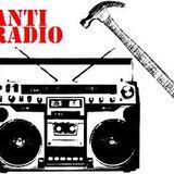 AntiFM