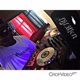 #ThrowBack Mix 4.9.16. #dJLilJon