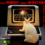 GYPSY RABBIT WORLD AMBITION - Anonymous Z