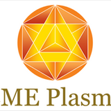C M E Plasma ( coronal mass ejection ) in the Mix with Mr.Lollotech