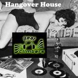 Beat Climbers - Hangover House