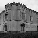 Haunted Devon-Soundart Radio 102.5FM-Grate Fulford Manor investigation