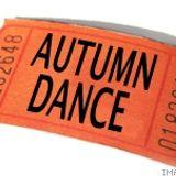 Promo October 2011 (Tech House Mix)