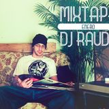 Mixtape Enero