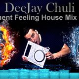 DeeJay Chuli-Moment Feeling House Mix 2015
