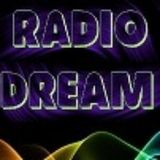 Radio Dream Leeds Demo