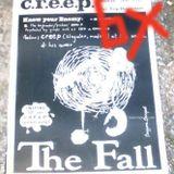 Creep6x
