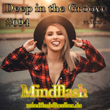 Deep in the Groove 094 (11.10.19)