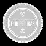 Monki Valley - Pub Pelukas Podcast June 2012