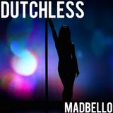 Dutchless