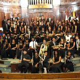 Crawford Adventist Academy (from Ontario) Concert - [May 14 2016]