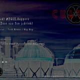 Cuatro@Duce 2012.12.05