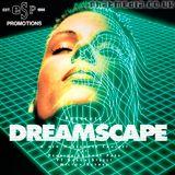 ESP 1991 Dreamscape I EASYGROOVE @ Sanctuary MK